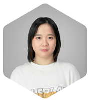 Bingqing Chen profile picture