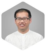 Shihao Guo profile picture