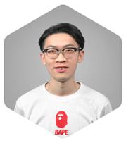 Yunji Ma profile picture