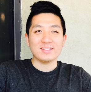 Joey Tran profile picture