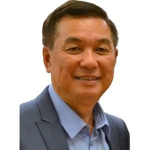 Michael Tran profile picture