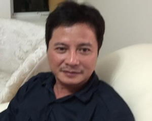 Nguyen Mai profile picture