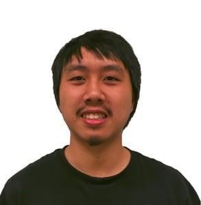 Dan Pham profile picture