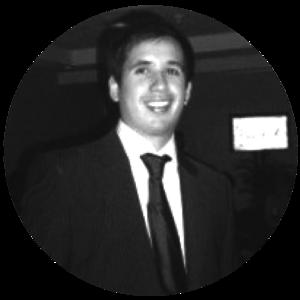 Claudio Ramirez profile picture