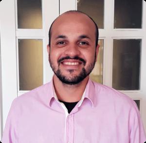 Lucas Souza da Rosa profile picture
