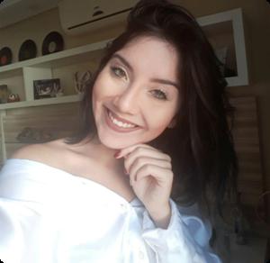 Karollyne Paim profile picture