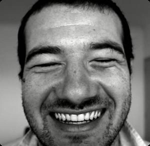 Ricardo Koch Kroeff profile picture