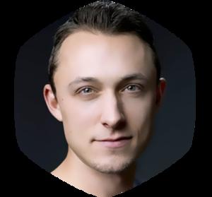 Jesse Tevelow profile picture