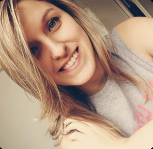 Luciane Alvim profile picture
