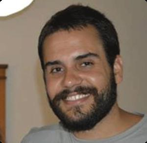 Samuel Franzen profile picture