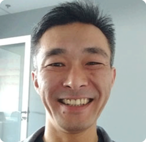 Eduardo Makiyama profile picture