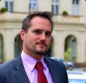 Fabio Ostermann profile picture