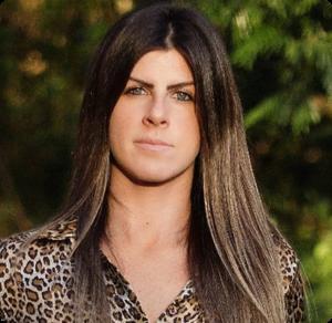 Renata Barreto profile picture