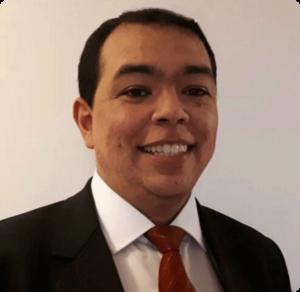 Márcio Freitas profile picture