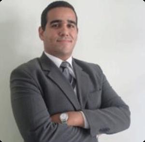 Leonardo Barcelos profile picture