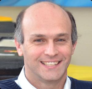 César Augusto Marcon profile picture