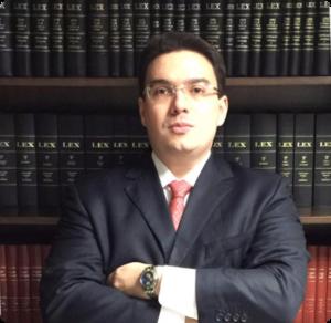 Manoel Neubarth Trindade profile picture