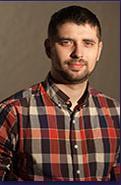Vadim Zubkov profile picture