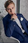 Vladimir Korovkin profile picture