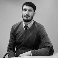 Alexandru Sandu profile picture