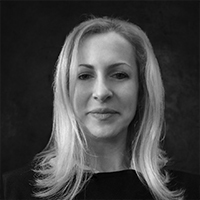 Simona Caraiman, Ph.D profile picture