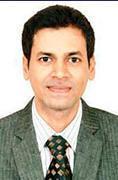 Mohammed Arif Ansari profile picture