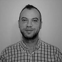 Radu Enache profile picture