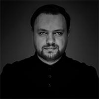 Alexandru Cristea profile picture
