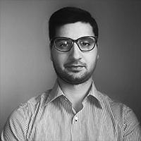 Valentin Leru profile picture