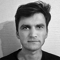Octavian Horvat profile picture