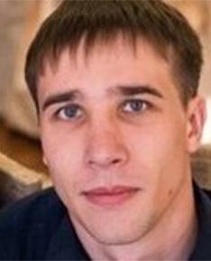 Mikhail Karkhalev profile picture