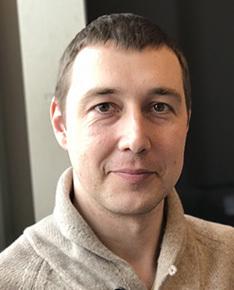 Konstantin Egorov profile picture