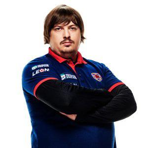 Mikhail «Dosia» Stolyarov profile picture