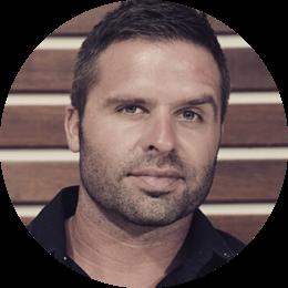 Joel Walkenhorst profile picture