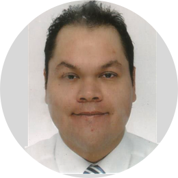 Hugo Ramirez profile picture