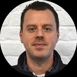 Nico Van Severen profile picture