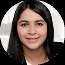 Khayala Sadikhova profile picture