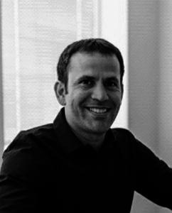 Asaf Yosifov profile picture