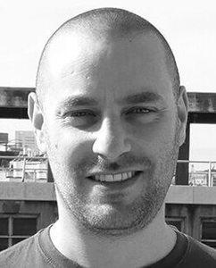 Steven Gleiser profile picture