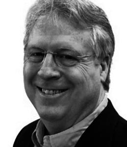 Josef Marc profile picture