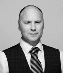Warren Jacobs profile picture