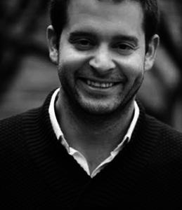 Eric Benz profile picture