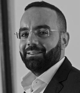 Tey Al Rjula profile picture