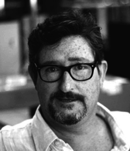Edward Cunningham profile picture