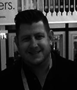 Sean Suckerman profile picture
