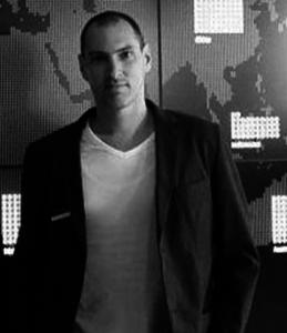 Josh Scigala profile picture