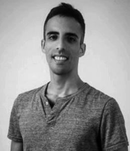 Tal Zander profile picture