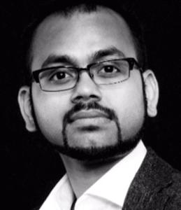 Arnab Naskar profile picture