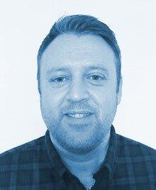 Len Burgess profile picture