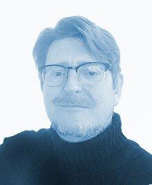 Rob Glew profile picture